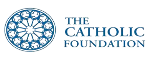 CatholicFoundationLogo