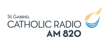 Conference Spotlight: St. Gabriel Radio – AM 820
