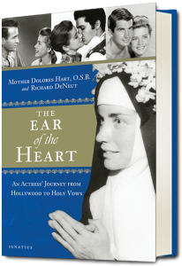 ear-of-the-heart-mother-dolores-hart-book