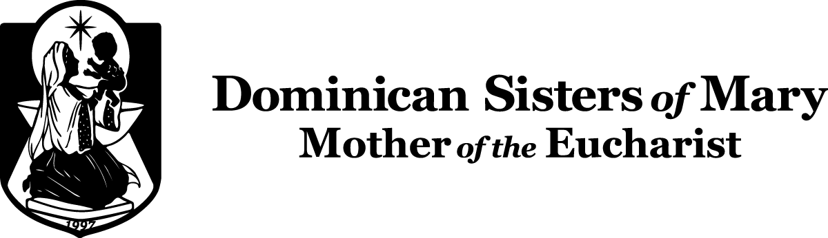 Ministry Spotlight: Dominican Sisters of Mary, Mother of the Eucharist and Education in Virtue