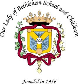 Ministry Spotlight: Our Lady of Bethlehem School