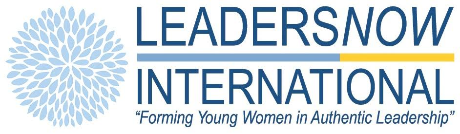 Ministry Spotlight: Leaders Now International