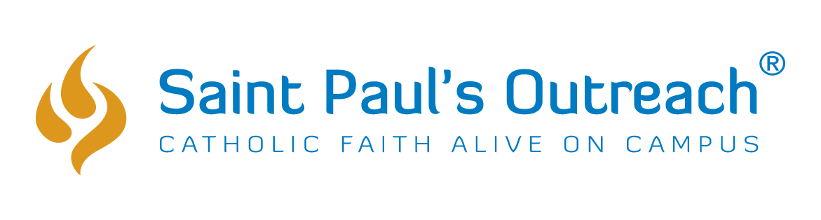 Ministry Spotlight: Saint Paul's Outreach