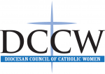 DCCW-Logo
