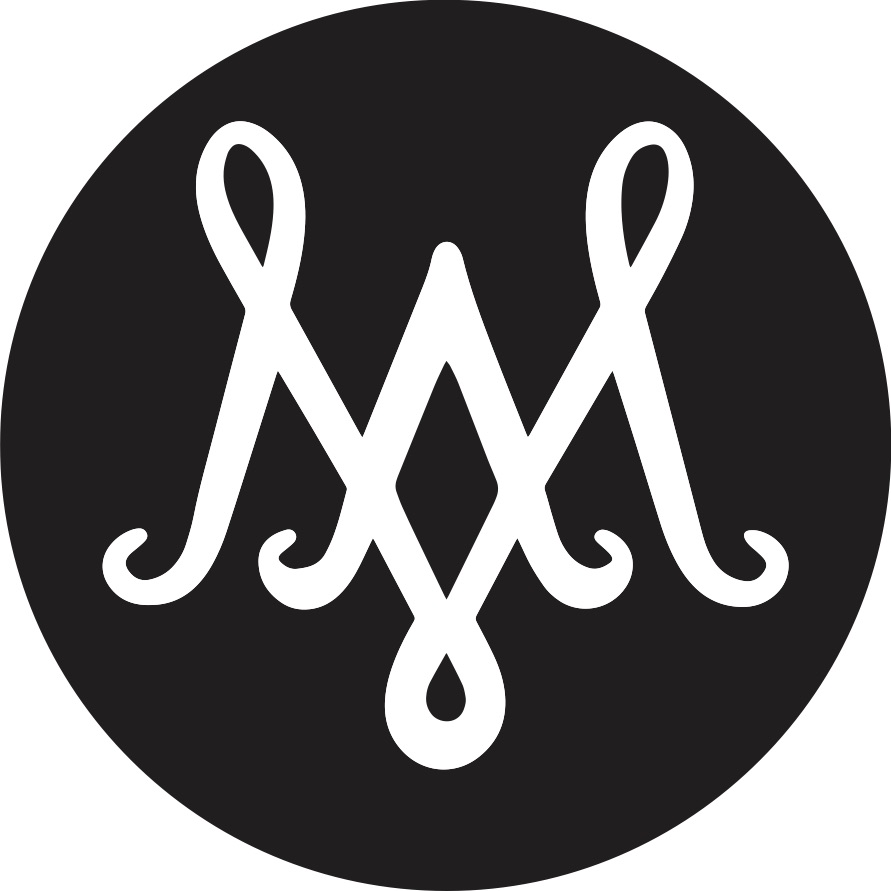 2017 Conference Spotlight: SoulCore