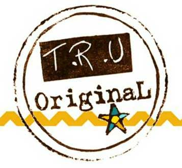 2017 Conference Spotlight: TRU Original