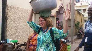 Lisa Hendey Missionary Disciple
