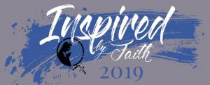 2019 CCWC Logo